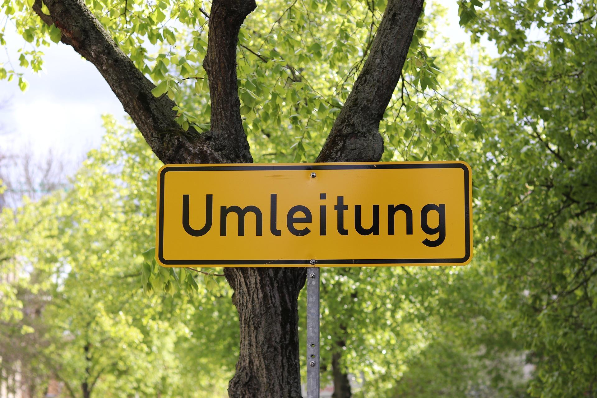 ©Oliver Graumnitz auf Pixabay
