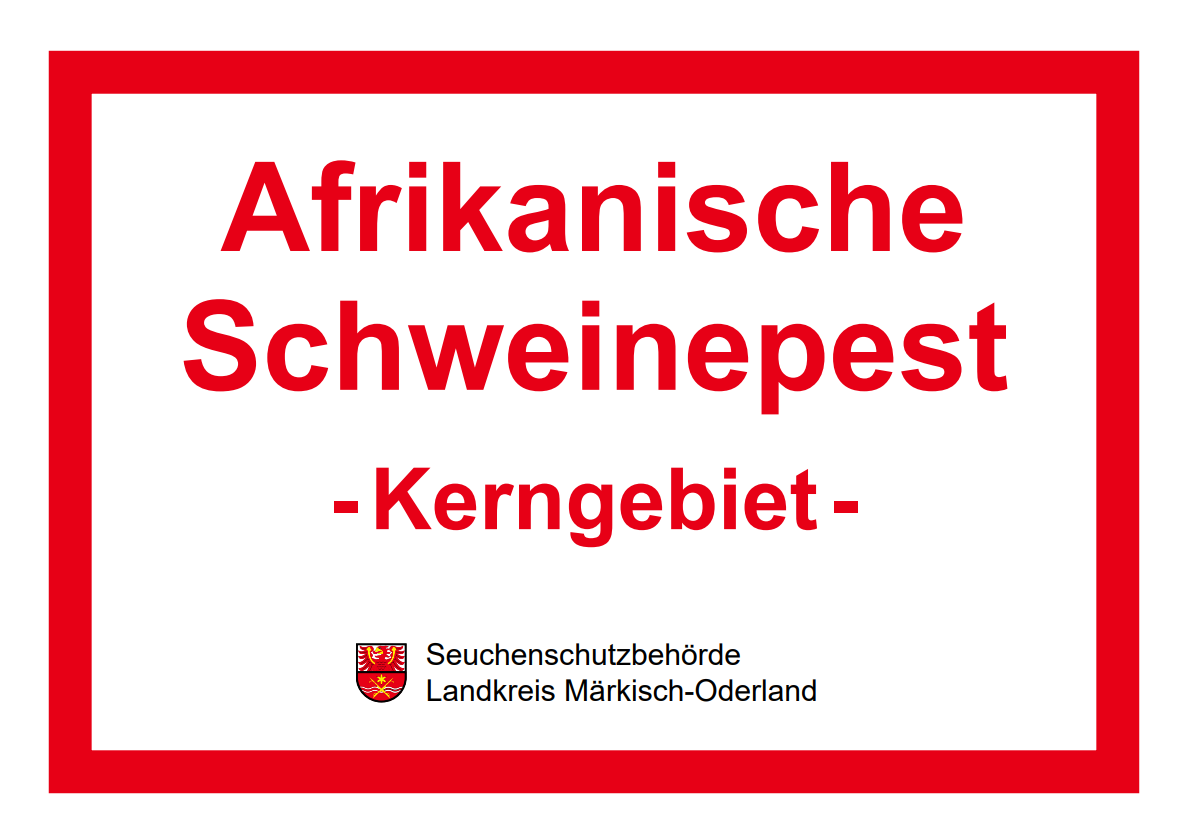 ©Landkreis Märkisch-Oderland