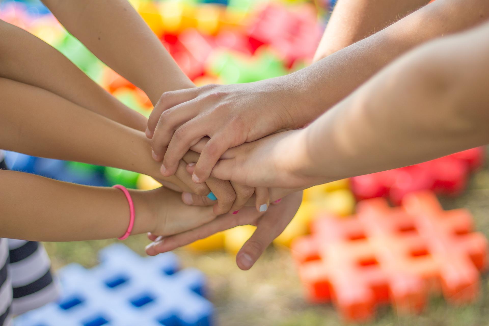 jugendhilfeausschuss © Pixabay