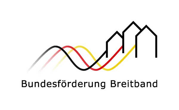 bfp logo 2020 4c