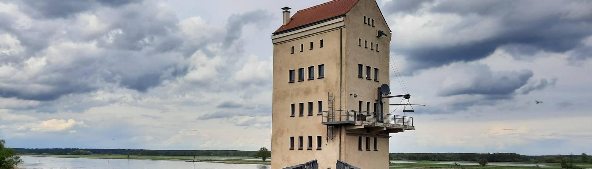 kulturhafen groß neuendorf