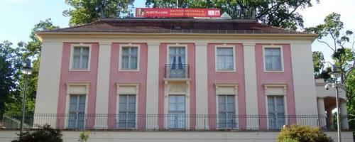 180910 schloss freienwalde0 ©BSG Brandenburgische Stadterneuerungsgesellschaft mbH
